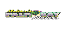 Melissa's Palm Bay Motors